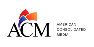 American Consolidated Media - logo
