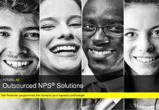 Outsourced NPS