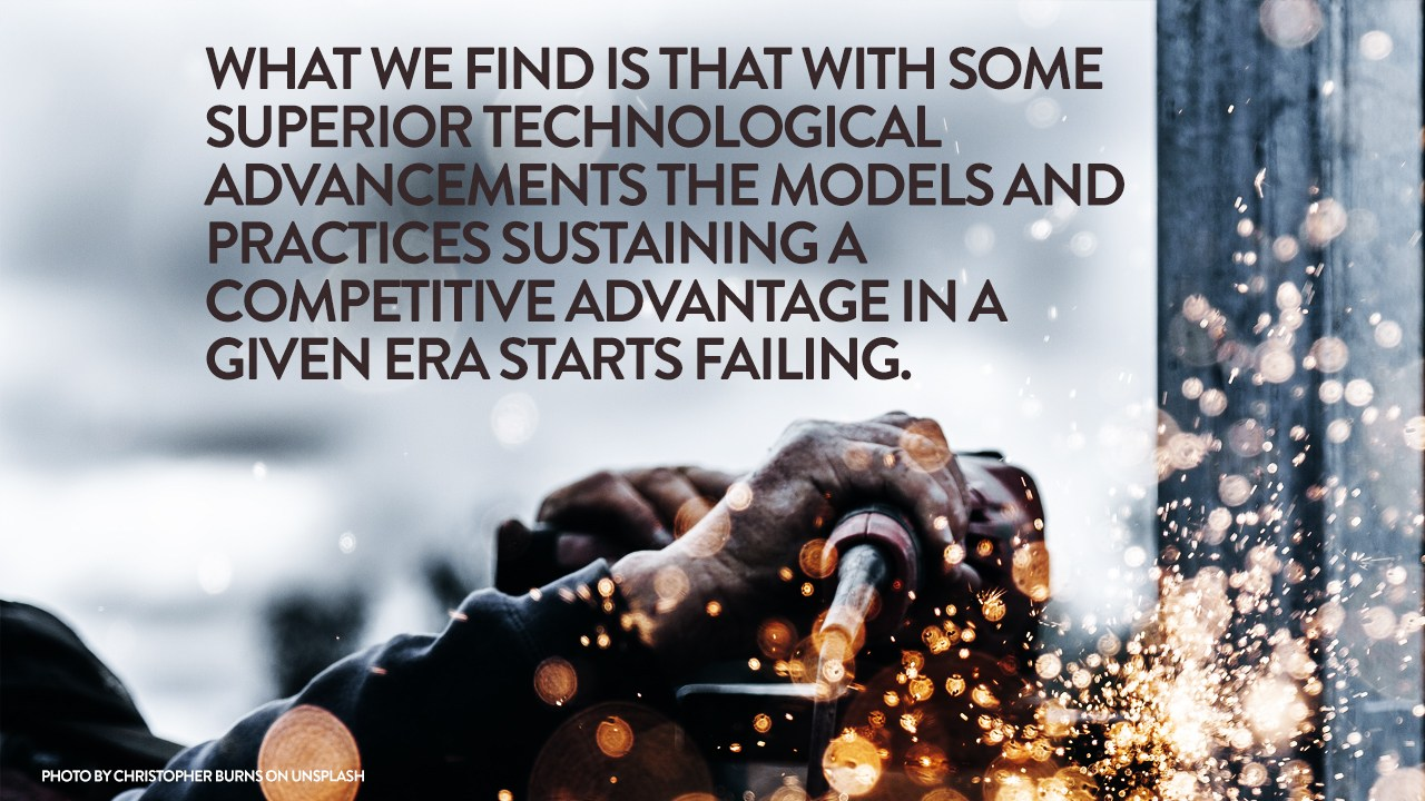 superior-advancements_competitive-advantage-starts-failing